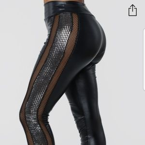 Fashion Nova Pants - MAJOR ISO FASHION NOVA LEGGINGS